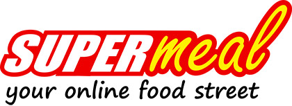 Supermeal :: Support Ticket System